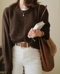 Grunge Fashion, Look Fashion, Fashion Pants, Korean Fashion, Girl Fashion, Fashion Outfits, Fashion Men, Fashion 2020, Fashion Tips