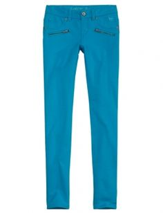 Justice Clothes for Girls Outlet   Colored Knit Jeggings   Girls Pants & Cords Clothes   Shop Justice