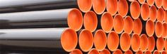 API 5L X46 PSL1 Pipe Supplier and Exporter in India