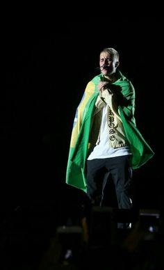 Justin Bieber Brasil, I Love Justin Bieber, St Joseph's Hospital, Estilo Selena Gomez, Love You Babe, Beautiful Soul, Husband, Celebs, Boys