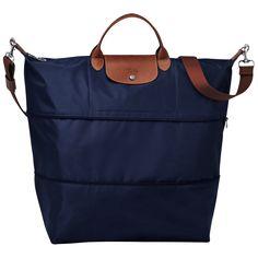 Travel bag, Luggage, Amethyst (Ref.:L1911089)