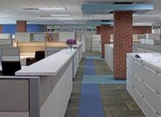 https://officerenovationworkindelhi.wordpress.com/2014/10/31/old-building-home-office-renovation-remodelling-contractor-company-in-delhi-gurgaon-noida-faridabad-ghaziabad/ ARK Interior renovate all type of office, home, commercial building, Residential Building, hospital, retail showroom, institute, school, farmhouse, apartment, Hotel, flat, shop, Building renovation...