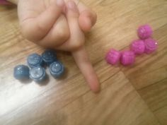 Gonggi of korea game...