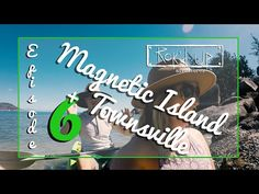 Dust Proofing Caravans, learn HOW to with Joogzee // Exploring Magnetic Island and Townsville Caravan Hacks, Caravans, Kayaking, Youtubers, Exploring, Magnets, Coastal, Cruise, Australia