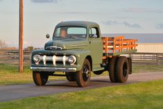 Ford F-5 - Yahoo Image Search Results