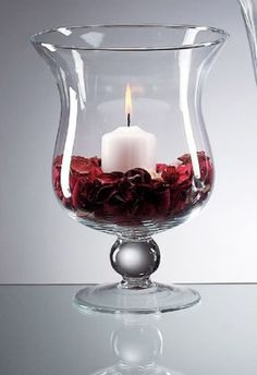 cheap wedding centerpieces ideas