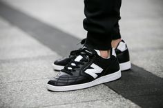 "New Balance Epic TR Made in UK ""Football Pack"" (EPICTRFB) - http://goo.gl/zKzPbg"
