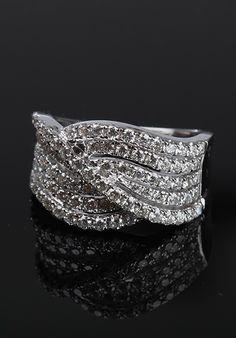 Wedding ring www.weddingsonline.in