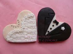 Resultado de imagen para souvenirs en porcelana fria para casamiento