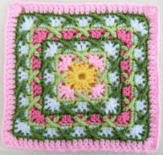A free Ravelry download! This is gorgeous... http://www.ravelry.com/patterns/library/kiss-fist ... I LOVE THIS!