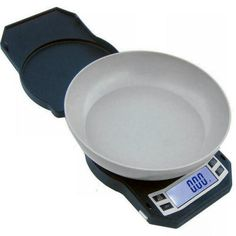 Gram X Kitchen Bowl Parts Counting Bench Scale Digital Balance Weighing Scale, Digital Scale, Counting, Metal, Bench, Kitchen, Catalog, Editorial, Training