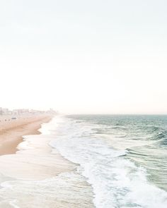 Beach Photography, Lisa Ridgely Photography - Photography, Landscape photography, Photography tips Photo Wall Collage, Picture Wall, Landscape Photography, Art Photography, Photography Aesthetic, Photography Backdrops, Vintage Beach Photography, Photography Sketchbook, Beginner Photography