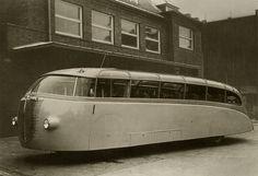 Büssing NAG 375T (1935)