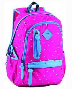 tas gendong anak perempuan sekolah permpuan laki laki