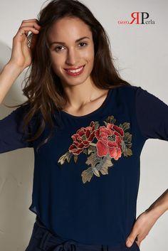 Scopri Rossoperla una delle aziende espositrici della fiera evento del sampling fashion carpigiano Moda Makers