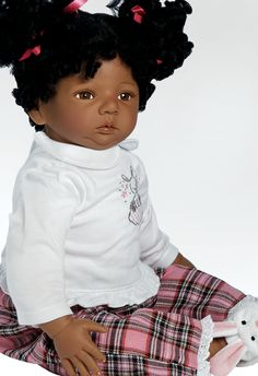 african-american-baby-doll-going-to-grandma_c_1.png (PNG Image, 1225×1788 pixels) - Scaled (39%)