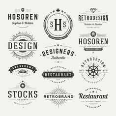 This Is Why You Should Never Go Cheap On Your Logo Design