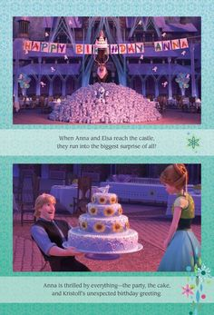 Frozen Fever (7)