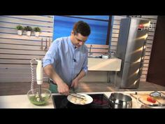 Еда лайт - YouTube Chef Jackets, Youtube, Youtubers, Youtube Movies