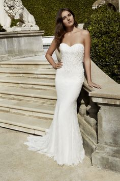 02imperial-by-blue-by-enzoani-wedding-dress-front