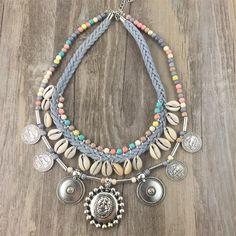 Купить 2016 новый ручной богемия ожерелье себе морские раковины подвески колье для женщини другие товары категории Цепив магазине Jaasa FashionнаAliExpress. ювелирные изделия ожерелье и ожерелье бахромой