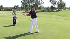 Brad Brewer shows how to develop a proper take away move to get your swing started off to a good start. Visit swingfix.golfchannel.com to get your custom instructional video tips!