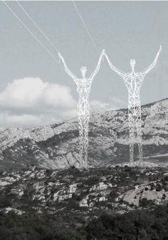 Pylone-électrique-12