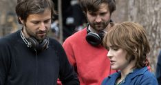 Stranger Things Creators Accused of Verbally Abusing Women On Set -- Matt and Ross Duffer, the creators behind Netflix's hit series Stranger Things, are being accused of treating females on fairly during production. -- http://tvweb.com/stranger-things-duffer-brothers-verbal-abuse-females-production/