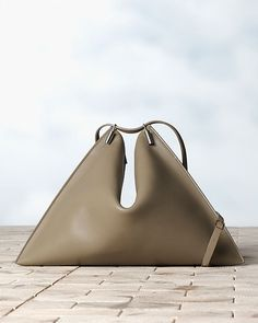 CÉLINE fashion and luxury leather goods 2013 Winter - Fortune Cookie - 1
