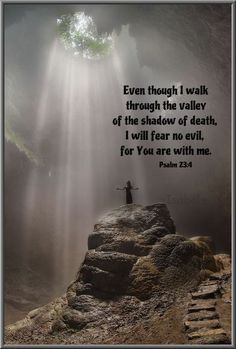 My God will never forsake me! Thank you Jesus. Prayer Verses, Bible Prayers, Prayer Quotes, Scripture Verses, Bible Verses Quotes, Bible Scriptures, Spiritual Quotes, Prayer Wall, Godly Quotes