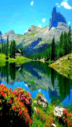 Beautiful Nature Pictures, Beautiful Nature Wallpaper, Nature Photos, Amazing Nature, Beautiful Landscapes, Beautiful Places, Scenic Photography, Landscape Photography, Nature Photography