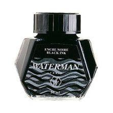 Waterman Ink Bottle