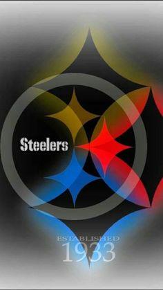 Steelers Helmet, Steelers Pics, Here We Go Steelers, Steelers Stuff, Pittsburgh Steelers Wallpaper, Pittsburgh Steelers Football, Pittsburgh Sports, Dallas Cowboys, Steeler Nation