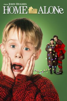 A Complete List of the Best Christmas Movies of All Time