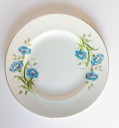 Dedicated Three Graduated Art Deco Alfred Meakin Serving Plates Aromatic Flavor Alfred Meakin
