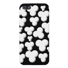 Custom design iPhone five Glossy Case Cover For iPhone 5