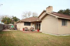 608 Santa Fe, Victoria, TX. Jimmy Zaplac, Realtor