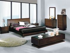 Furniture Stores Central Coast Nsw Furniture Stores Central - Bedroom furniture central coast nsw