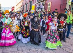 My Country Mexico   Kids write about their country   Mexico for kids by kids