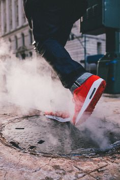 Love this Air Max 1