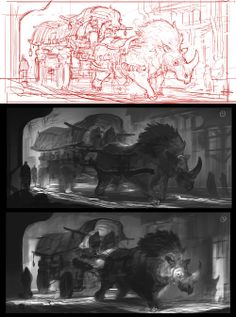 Diploma in Industrial Design | Values and Lighting | In-Class Demo | Feng Zhu | Staff Gallery