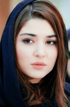 I am big fan for you. Most Beautiful Faces, Beautiful Girl Image, Beautiful Hijab, Beautiful Couple, Beautiful Celebrities, Beautiful Eyes, Beautiful Actresses, Beauty Full Girl, Cute Beauty