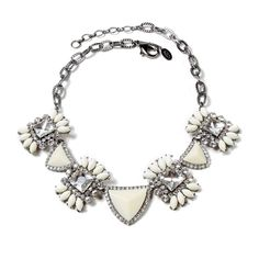 Athina Necklace