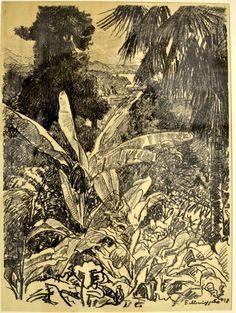 Conceptual Sketches, Dark Art Illustrations, Landscape Drawings, Art Hoe, Urban Sketching, Artist Gallery, Pencil Illustration, Figure Drawing, Art Inspo