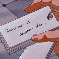 Aesthetic Images, Retro Aesthetic, Aesthetic Backgrounds, Aesthetic Iphone Wallpaper, Aesthetic Anime, Anime Scenery Wallpaper, Cute Anime Wallpaper, Cute Cartoon Wallpapers, Tomorrow Is Another Day