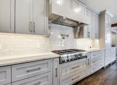 Light Gray Cabinets, Grey Kitchen Designs, Home Remodeling, Laundry Room, Kitchen Remodel, Dallas, Kitchen Cabinets, Cabinet Ideas, Kitchens
