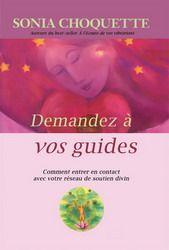 La Flamme Violette, Initiation et CDs. Sonia Choquette, France 1, Paperback Books, Guide, Reiki, My Books, Mindfulness, Reading, Amazon Fr
