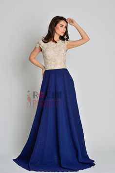 Formal Dresses, Style, Fashion, Dresses For Formal, Swag, Moda, Formal Gowns, Fashion Styles, Formal Dress