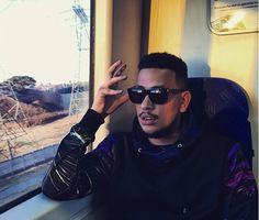 AKA tells his side of the story about Bonang Matheba and the affair | Epyk Living