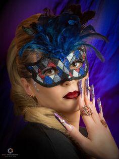 Nail Techniques, Halloween Face Makeup, Photoshoot, Beauty, Photo Shoot, Beauty Illustration, Photography